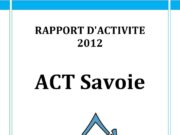 thumbnail of 1-rapport-d-activite-version-finale-2012-1-
