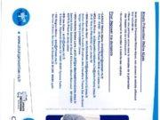 thumbnail of aideauretouradomicileapreshospitalisation1