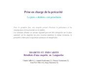 thumbnail of diabete_et_precarite_en_languedoc