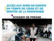 thumbnail of dossier-pressemdm_acc-s-aux-soins-en-temps-de-crise