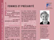 thumbnail of fi09_femmes_precarite