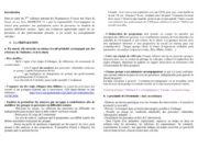 thumbnail of guide-pratique-pour-impression