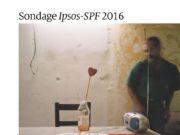 thumbnail of les_francais_et_la_sante_sondage_ipsos-spf_2016
