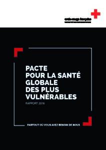 thumbnail of pacte-sante-2016-crf