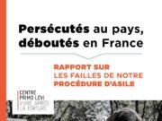 thumbnail of persecutes-au-pays-deboutes-en-france-web