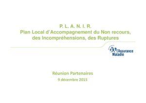 thumbnail of planir—pr-sentation-r-union-des-partenaires-09-12-2015–3-