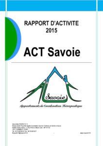 thumbnail of ra_act-savoie_2015