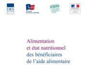 thumbnail of rapport_abena_2011_2012