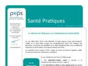 thumbnail of sant-pratiques-n-18-r-forme-acs-3-