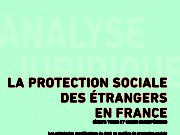 thumbnail of unafo-analyse_juridique_protection-toweb-5-
